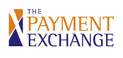 The Payment Exchange
